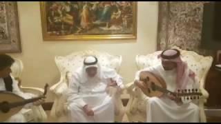 Ahmad Fathi and Abadi el-Johar - Set el Habayeb for Mohammed Abdel-Wahab