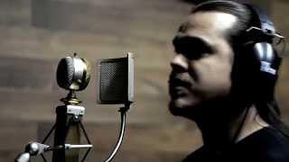 Palo Seco - Quem dera eu (Recording Session)