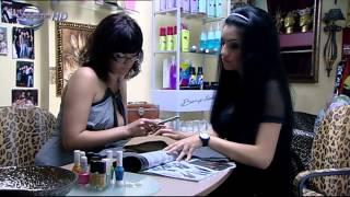 SONYA NEMSKA - ONEZI HUBAVKITE / Соня Немска - Онези хубавките, 2008