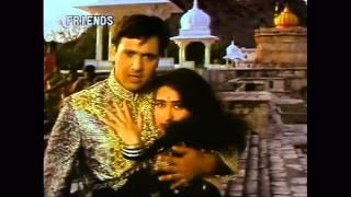 Tumsa Koi Pyara Koi Masoom Nahi Hai   Khuddar    Eng Sub    1080p HD   V4 width=