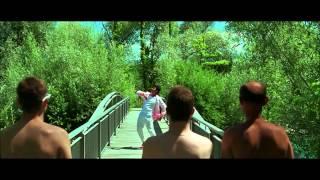 Vaayamoodi Summa Iru Da  | Mugamoodi HD video Song width=