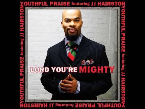 Youthful Praise Chords