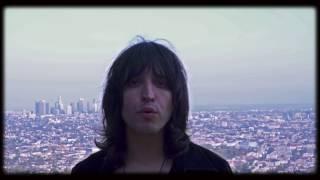 Cesar Saez - Perdido - (Official video)