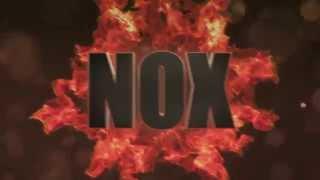 Intro | Nox