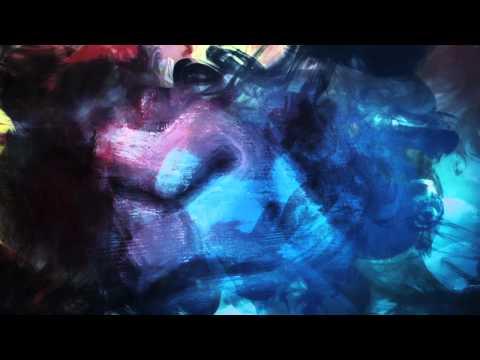 tram-inverted-ballad-official-music-video-sumerianrecords