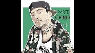 """Parte Chino """" DBG Cypher - Adonai CVS , Tribo da Periferia, Chino, Pedro Qualy e RZO """""""