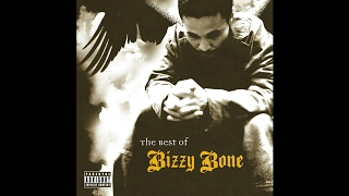 Bizzy Bone - Thugz Cry