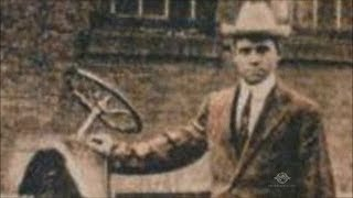 Black Owned Car Company 100 Years Ago. | Frederick D. Patterson