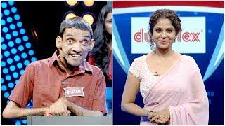 Kuttikalodaano Kali l EP- 44 Battle with Dr. Shyama Prasad & team..!   l Mazhavil Manorama