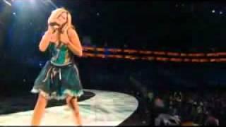 Ashley_Tisdale-We_ll_Be_Together_(live).avi
