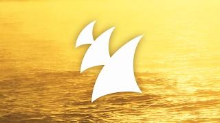 Dennis Kruissen feat. David Benjamin - Love Like The Sun