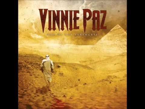 vinnie-paz-last-breath-feat-chris-rivers-whispers-legolasdk
