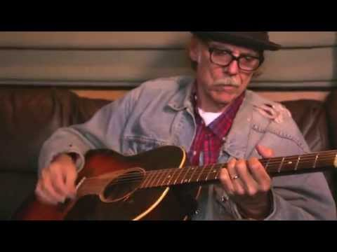 john-hiatt-long-time-coming-plus-interview-fretboard-journal