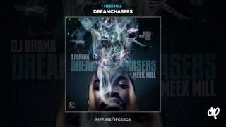 Meek Mill - Yall Dont Hear Me (Freestyle)