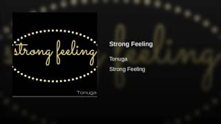 Strong Feeling