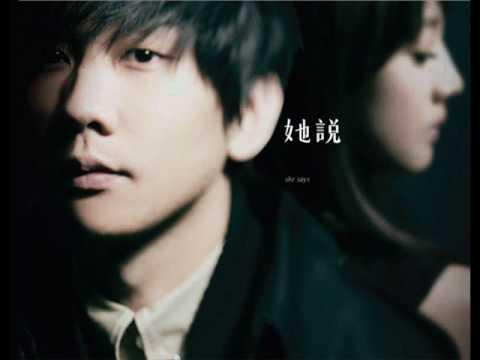 -yi-qun-zhong-1441272692