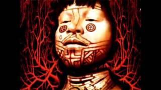Sepultura   Roots Bloody Roots (Lyrics in Description)