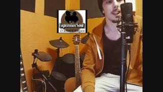 Expensive soul - O amor é magico (Cover HR)