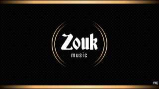 O Tal - Dj Malvado Jr. Feat. Edmazia (Zouk Music)