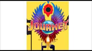 Journey Any Way You Want It Genesis Remix