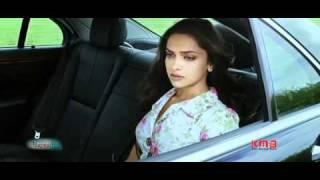 Ye Dooriyan -  complete movie, in a single song. width=