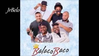 Balacobaco - Pode Vir Quente Ao Vivo 2016 JrBelo