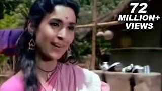 Tera Mera Saath Rahe - Saudagar - Amitabh Bachchan, Nutan - Old Hindi Songs