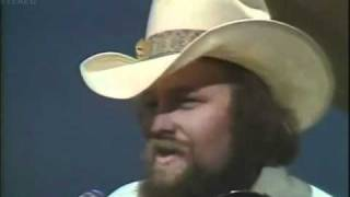 The South's Gonna Do It Again - Charlie Daniels Band (Live TV - HDS).wmv