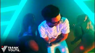 Lirico En La Casa - Brum Brum Brum (Video Oficial)