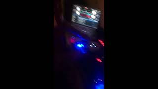 DJ FAKHRI FROM TUNISIA  IN THE MIX 2017 PRACTICE VOL 1