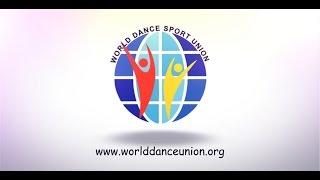 Minsk Open Dance Festival 2017 PROMO