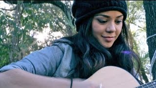 Ho Hey - The Lumineers (Cover) Alyssa Bernal
