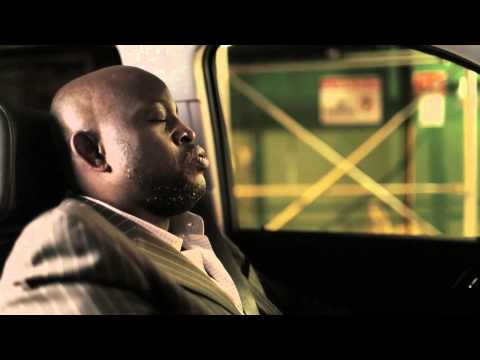 banky-w-mercy-official-music-film-banky-w