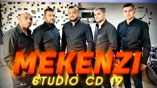 Mekenzi CD 19 NA BAJINAV
