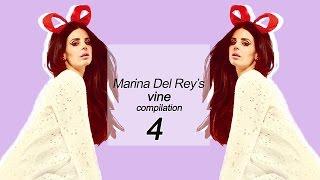 ×Marina Del Rey× - | Vine Compilation 4 |