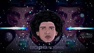 XXXTENTACION - MOONLIGHT VERSÃO FUNK 150 BPM [ DJ' 2N DE NITERÓI  ]