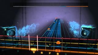Chuck Berry - Johnny B Goode [Rocksmith 2014 Bass]