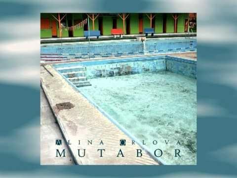 alina-orlova-sirdis-mutabor-alinaorlova