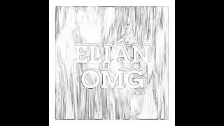Intro para Elián omg