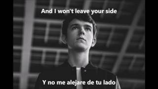 Madeon ft. Vancouver Sleep Clinic - Only Way Out Subtitulado Ingles/Español