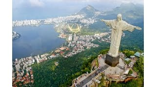 The Impact of Summer Olympics in Rio on Disenfranchised