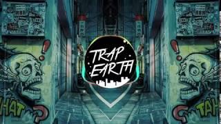 Warriyo - Mortals (feat. Laura Brehm) [Trap Earth][NCS Release]