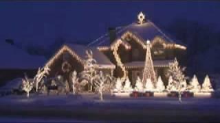 200712_casa-iluminada-musica-navidad3.WMV