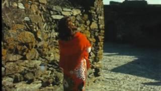 Amália Canta Oiça Lá Ò Senhor Vinho (1971)