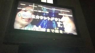 キノコの2乗が月明かりのDEAREST歌ってみた【うた☆プリ】