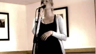 Johanna Live