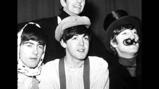 All I've Gotta Do (Beatles Cover)