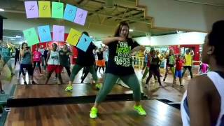 "FriYay - 26 May 2017 - ""Firehouse"" by Daddy Yankee ft Play n Skillz/ZIn 66"