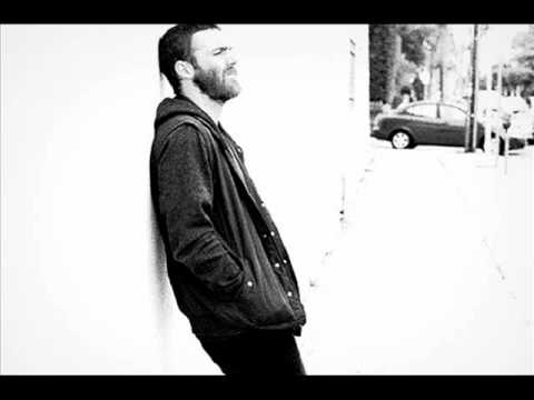 chet-faker-terms-and-conditions-nicolas-jaar-remix-theioloso8