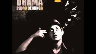 El trago - Pedro de Mingo